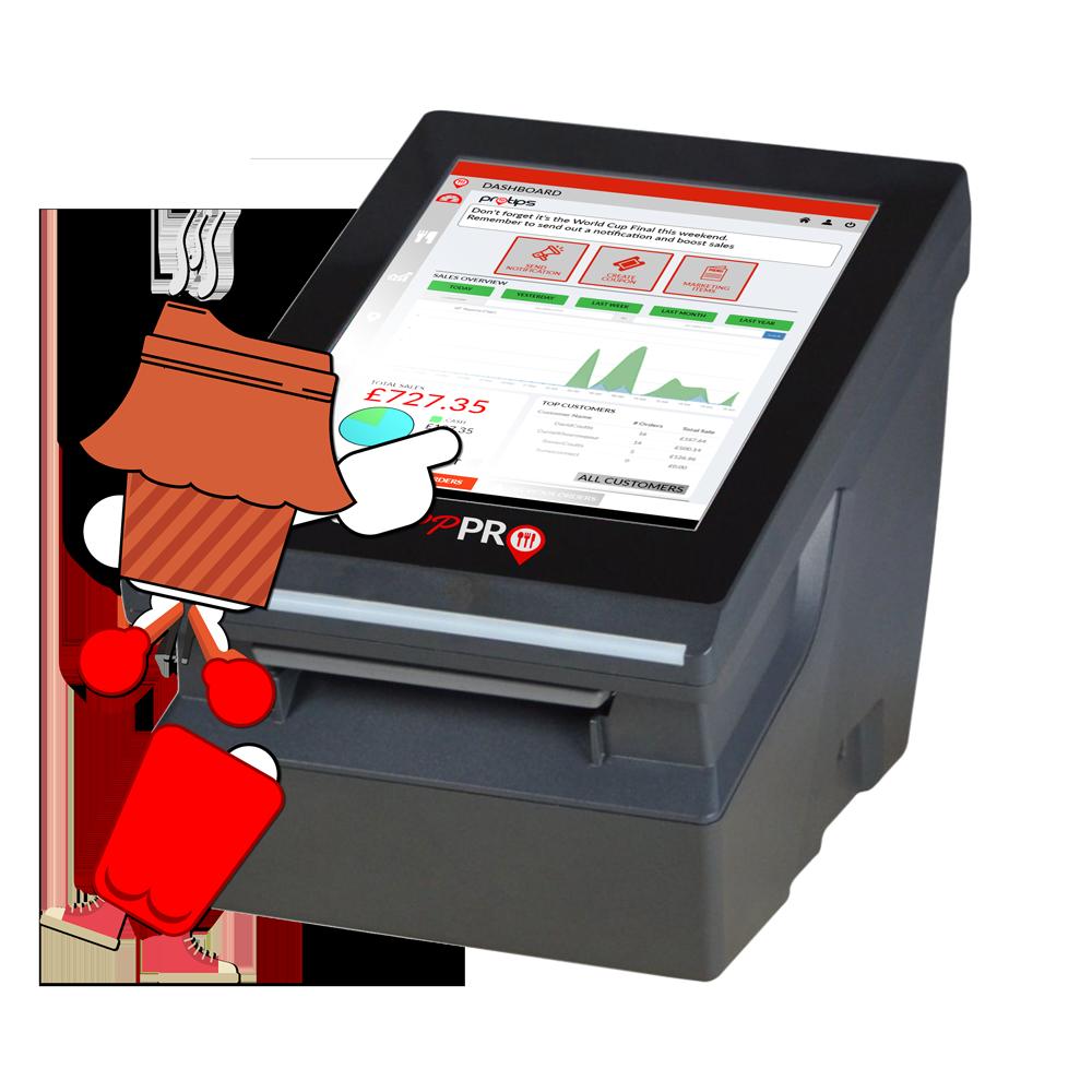 Citaq V8 Boab Cath Ur App Pro Your Ordering Platform