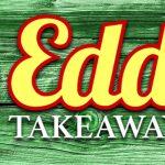 Eddy's Takeaway