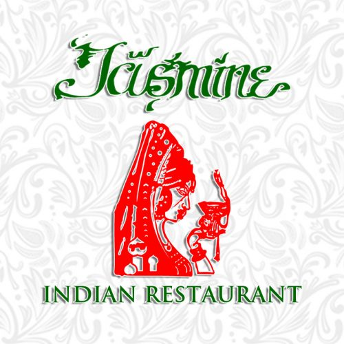 Jasmine Indian Glenrothes