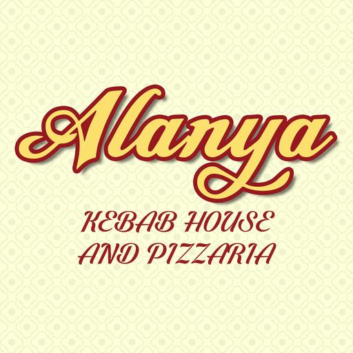 Alanya Kebab House