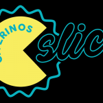 Civerinos Slice