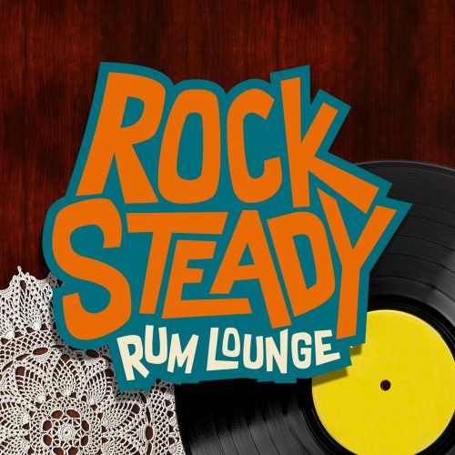 Rock Steady Rum Lounge