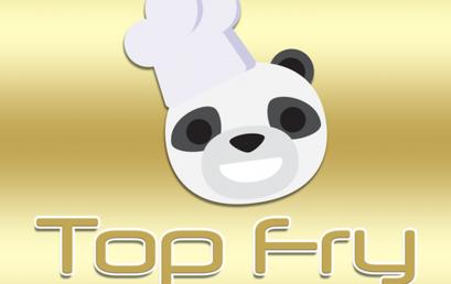 Top Fry