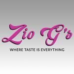 Zio G's
