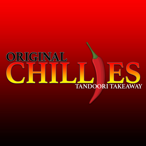 Original Chillies