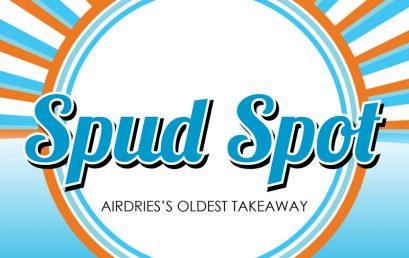 Spud Spot